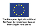 EU's rural development fund